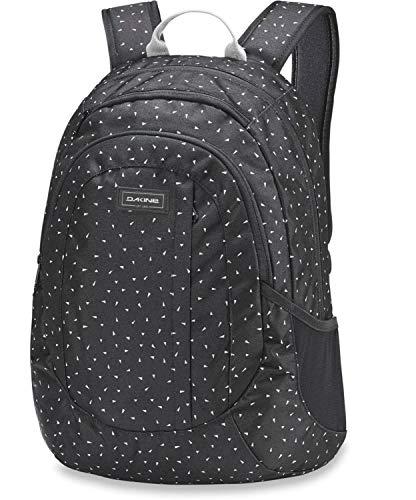 Dakine Womens Garden Backpack, 20l, Kiki