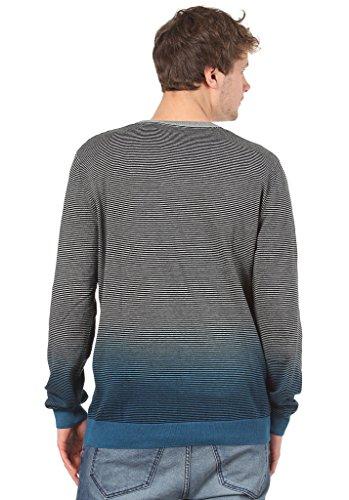 Blackrocks Pullover