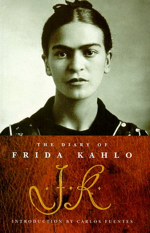 frida movie essay Free essay: frida had an affair with leon trotsky while he was living in her home trotsky was only one of the many men and women with whom frida had an.