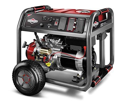 Briggs Stratton 30664 8000W Generator