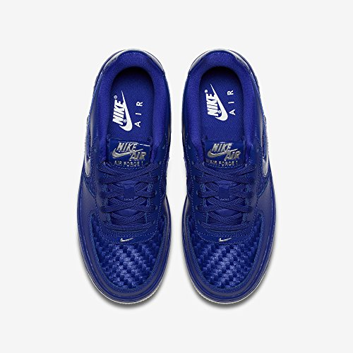 Nike Concord / Concord-Smmt Wht-Chrm, Zapatillas de Deporte Para Niños Naranja (Concord / Concord-Smmt Wht-Chrm)