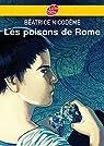 Les poisons de Rome par Nicodème