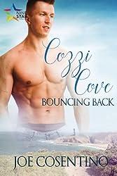 Cozzi Cove: Bouncing Back (Volume 1)