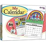 : My Calendar
