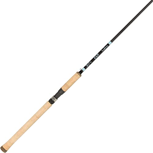 FAVORITE Big Sexy Casting Rod