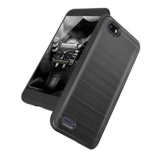 boost mobile zte force - 3