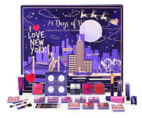 Bestselling Makeup Sets