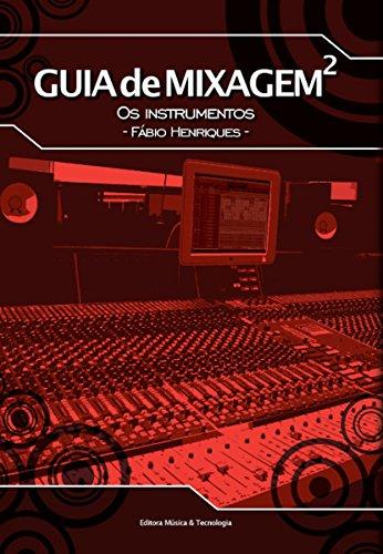 Guia-de-Mixagem-2-os-instrumentos