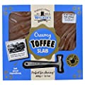 Walkers Original Creamy Nonsuch Toffee Hammer Pack - 14.1oz