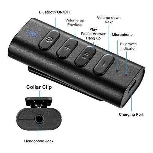 Bingle Wireless Bluetooth Adapter image 2