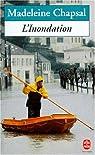 L'inondation par Chapsal
