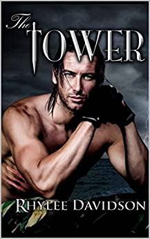The Tower (The Tarot Series Book 1) by [Davidson, Rhylee]