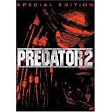 NEW Predator 2