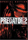 Predator 2 (Two-Disc Special Edition)