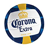 Corona Official Volleyball
