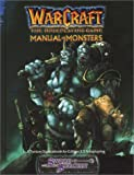Warcraft, R. Sean Borgstrom, 1588460703