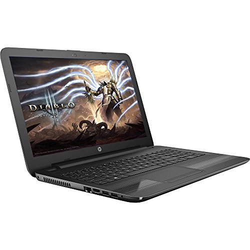 HP ENVY 17T-2100 CTO 3D EDITION NOTEBOOK BROADCOM BLUETOOTH DRIVER FOR WINDOWS