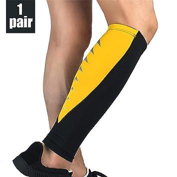 Trabajadores la de construcción compresión para de calcetines