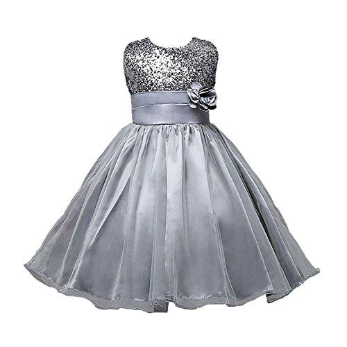 Buy dress code for island wedding - 8