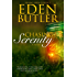 Chasing Serenity (Seeking Serenity Book 1)