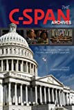 The C-SPAN Archives : An Interdisciplinary Resource for Discovery, Learning, and Engagement, , 1557536953