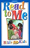 Read to Me Bible for Kids, , 155819844X