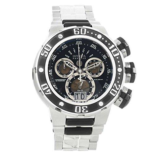 invicta-mens-reserve-steel-bracelet-case-swiss-quartz-black-dial-analog-watch-21606