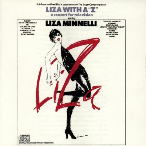 Liza 5 ☆ popular Max 48% OFF With a Z