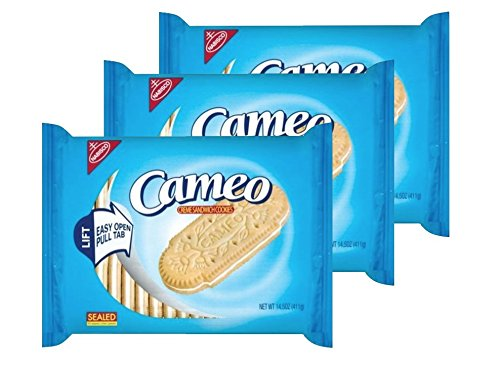 cameo-creme-sandwiches-cookies-pack-of-3-145oz-packs