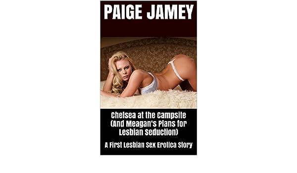 Wife lesbian seduction stories, nud teen garl rep