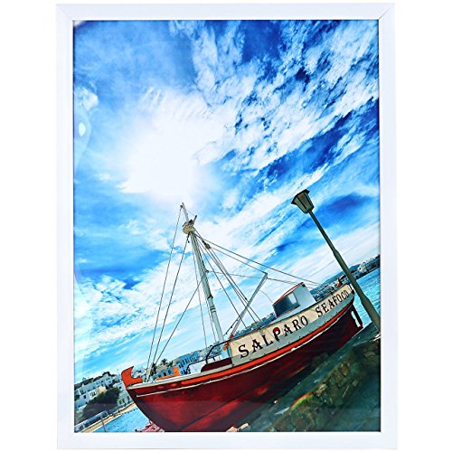 Photographs 11 81x15 75 transparent pin hook included product image