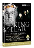 The Complete Dramatic Works of William Shakespeare: King Lear