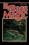 Hannon's Big Bass Magic