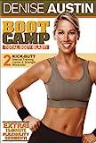 Da-bootcamp Total Body Blast