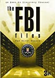 The FBI Files - First Season - As Seen on Discovery Channel