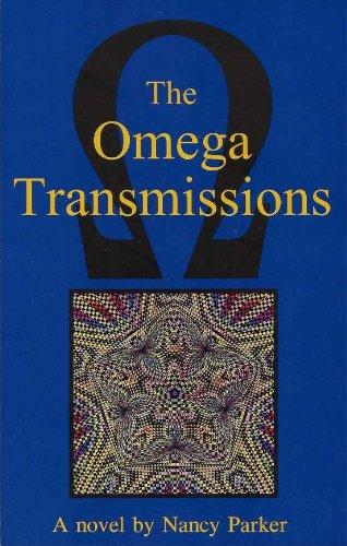 The Omega Transmissions