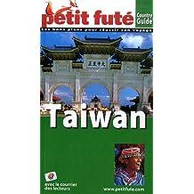 TAIWAN 2007 2ÈME ÉDITION