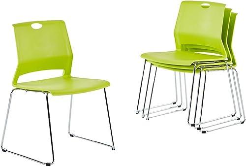 Sidanli Stacking Chair