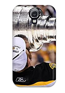 Best 5053314K846272972 boston bruins (10) NHL Sports & Colleges fashionable Samsung Galaxy S4 cases