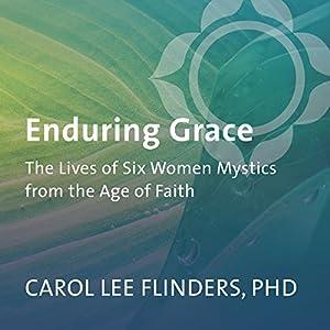 Enduring Grace Speech