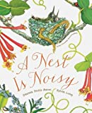 img - for A Nest Is Noisy book / textbook / text book