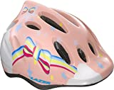 Lazer Helmets Max Plus Bike Helmet - Youth