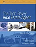 The Tech-Savvy Real Estate Agent, Galen Gruman, 0321413660