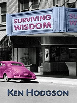 Surviving Wisdom