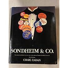 Sondheim & Co.