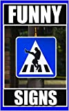 download ebook memes: signpost fails & funny memes: (joke books, signs are funny lol - comedy oh yes please) pdf epub