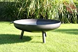 Fire Bowl 31 Inch For Sale