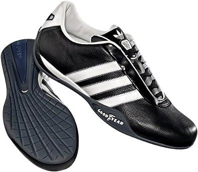scarpe adidas goodyear