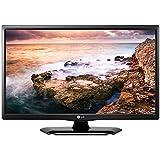 LG 20LF460A 49 cm (20 inches) HD Ready LED TV