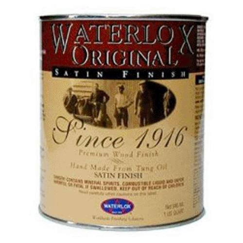 waterlox-original-satin-finish-quart-by-waterlox